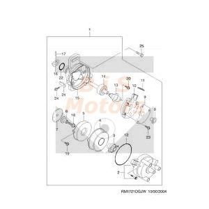 http://www.bismotors.com.mk/861-thickbox/td032c00301-.jpg