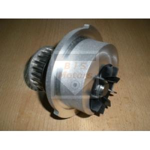http://www.bismotors.com.mk/871-thickbox/1334066-pump-wother.jpg