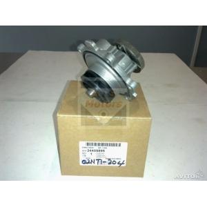 http://www.bismotors.com.mk/881-thickbox/24405895-.jpg