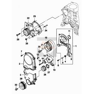 http://www.bismotors.com.mk/911-thickbox/11486-78b00-000-.jpg
