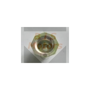 http://www.bismotors.com.mk/922-thickbox/41714a82000-00-support-front-strut-inner.jpg