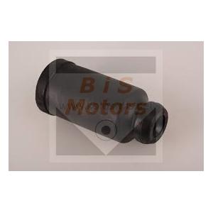 http://www.bismotors.com.mk/925-thickbox/42111a70b10-00-.jpg