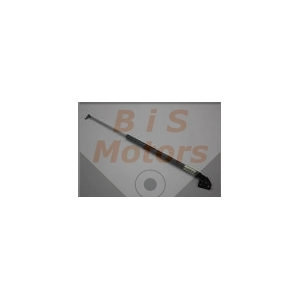 http://www.bismotors.com.mk/939-thickbox/81850a70b01-00-.jpg