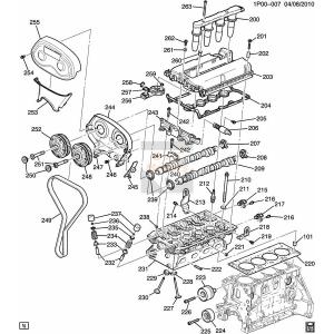 http://www.bismotors.com.mk/946-thickbox/24422964-belt-tmg.jpg