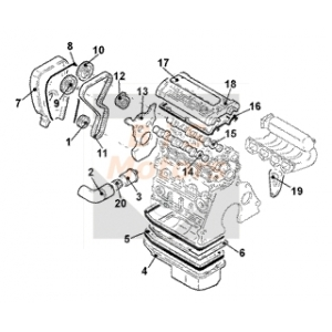 http://www.bismotors.com.mk/951-thickbox/5094105802-.jpg