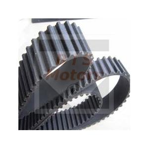 http://www.bismotors.com.mk/963-thickbox/5636355-.jpg