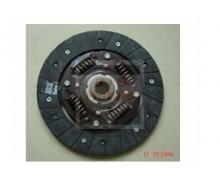 96829742-DISC-CLU