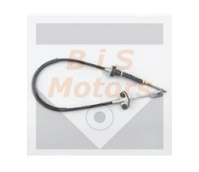 23710A78B00-000-CABLE ASSY-CLUTCH