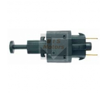 90196375 - SWITCH-STOP LAMP