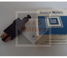 90244648 - SWITCH ASSY-STOP LAMP