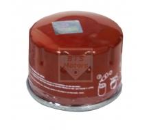 30097- OIL FILTER