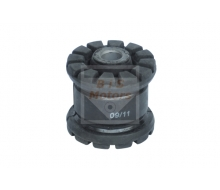 70670 - CONTROL ARM/TRAILING ARM BUSH