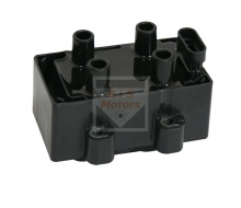 30179 - IGNITION COIL