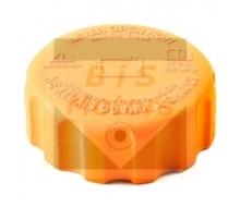 33558 - CAP WATER TANK RADIATOR
