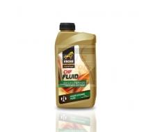 25608 - KROSS CHF FLUID 1L (POWER STEERING OIL)