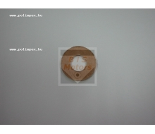 701683433 - DIHTUNG ZA TERMOSTAT
