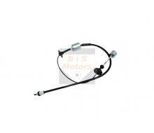 30373 - CLUTCH CABLE