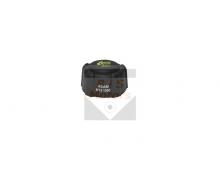 30937 - CAP EXPANSION TANK