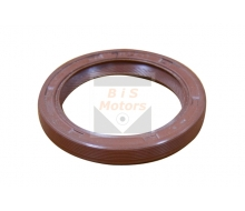 01337 - SHAFT SEAL, FRONT