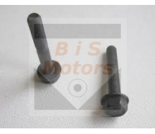 BOLT-CYLINDER HEAD COVER,