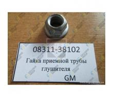 08311-38102 - NAVRTKA M10