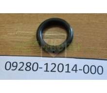 O-RING-CONT SHAFT JOINT