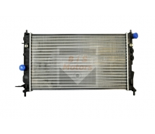 32328 - RADIATOR COOLING/VEC-B
