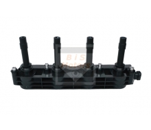 55948 - IGNITION COIL
