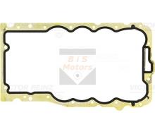 53141 - GASKET OIL PAN
