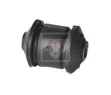 80468 - CONTROL ARM/TRAILING ARM BUSH
